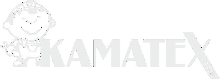 Kamatex